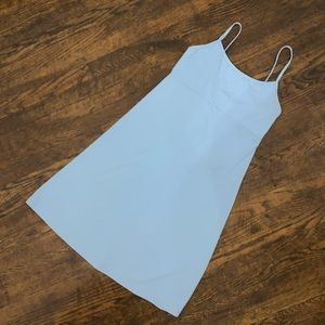 Athleta Shorebreak Dress